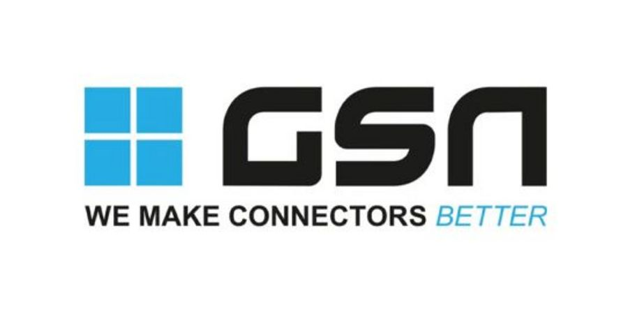 GSN Corporation GmbH & Co. KG