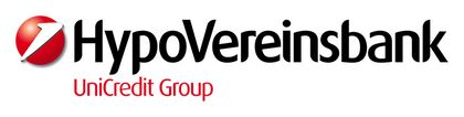 HypoVereinsbank / UniCredit Bank AG