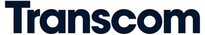 Transcom Worldwide