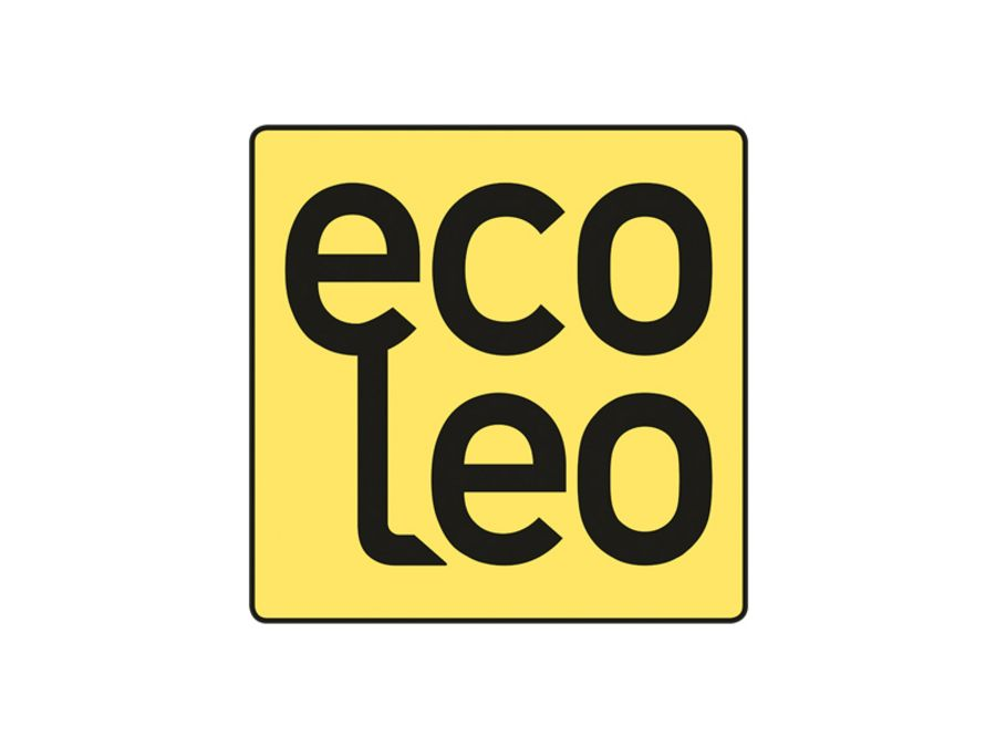 ecoleo by Fust AG