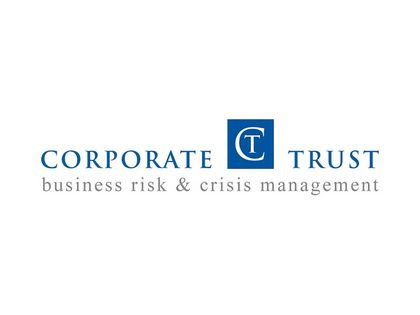 Corporate Trust Business Risk & Crisis Management GmbH