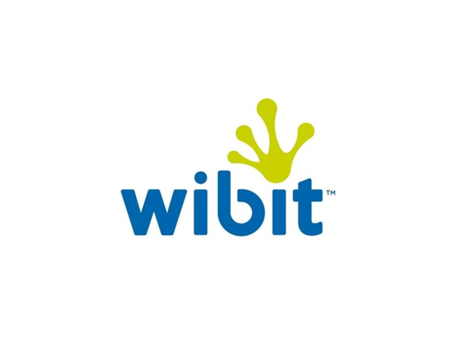 Wibit Sports GmbH