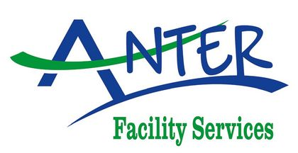 ANTER Facility Services GmbH & Co. KG