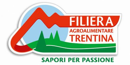 Filiera Agroalimentare Trentina S.p.A.