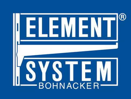 Element System Rudolf Bohnacker GmbH