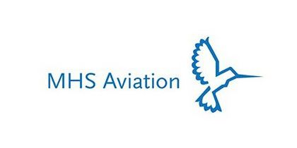 MHS Aviation GmbH