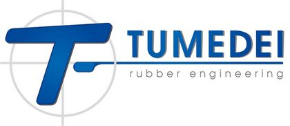 TUMEDEI S.P.A. Rubber Engineering