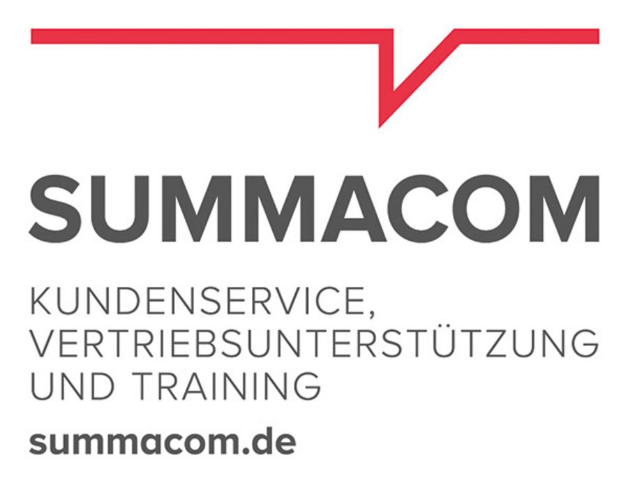 SUMMACOM GmbH & Co. KG