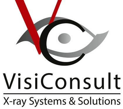 VisiConsult X-ray Systems & Solutions GmbH
