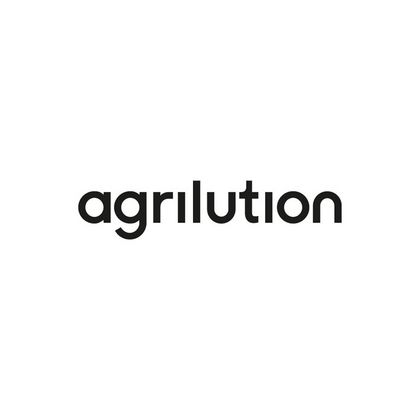 agrilution GmbH