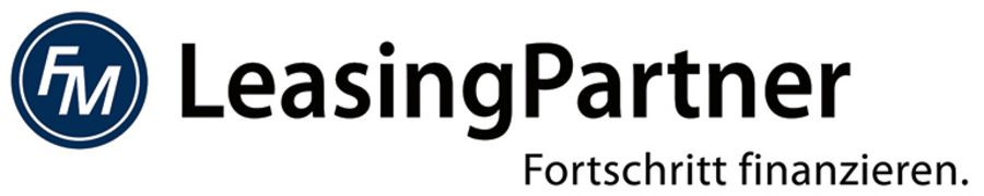 FM LeasingPartner GmbH