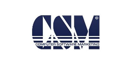 CSM Computer-Software-Marketing GmbH