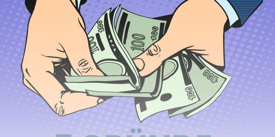 was kann man alleine ohne geld machen kryptowährung kaufen und halten oder handeln? altmünzen