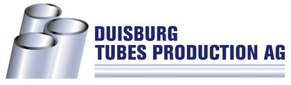 DUISBURG TUBES PRODUCTION AG