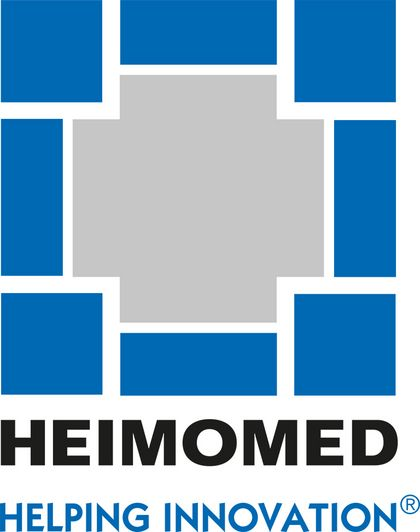 HEIMOMED Heinze GmbH & Co. KG