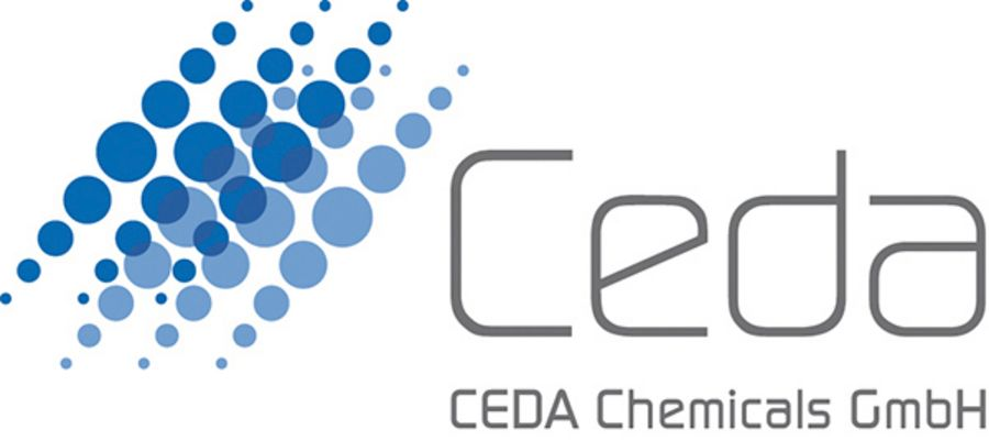 CEDA Chemicals GmbH