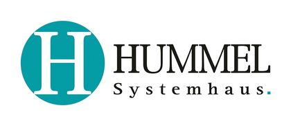 HUMMEL Systemhaus GmbH & Co. KG