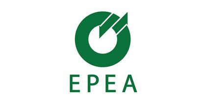EPEA GmbH - Part of Drees & Sommer