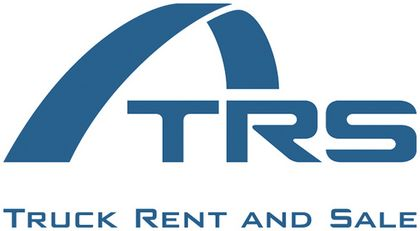 TRS Truck Rent and Sale GmbH