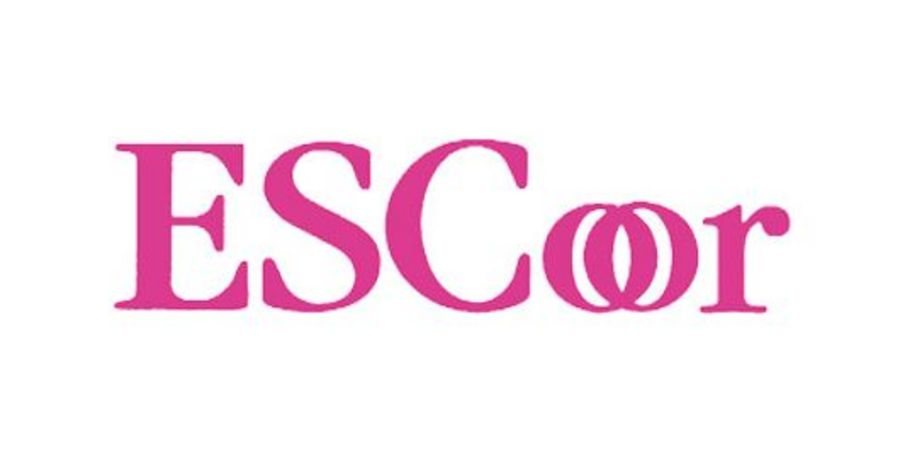 ESCoor Service Systems GmbH & Co. KG