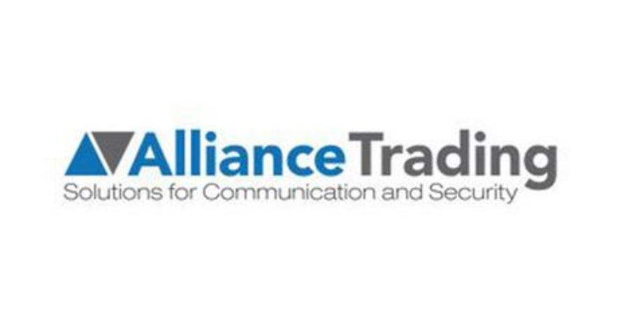 Alliance Trading EMEA GmbH