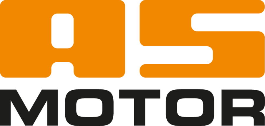 AS-MOTOR GERMANY GmbH & Co. KG