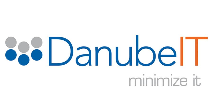 Danube IT Services GmbH