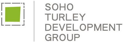 SoHo Turley Development GmbH