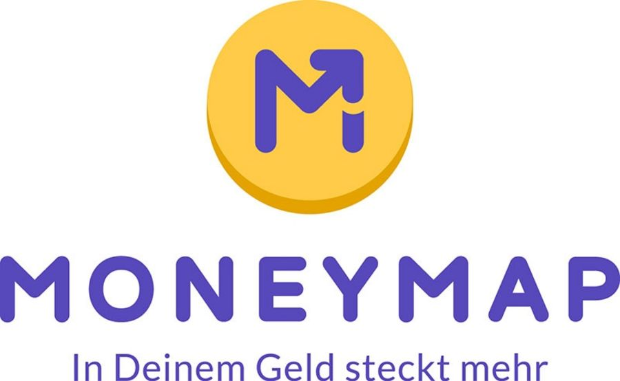 MoneyMap GmbH