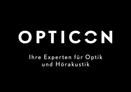 OPTICON Handels GmbH