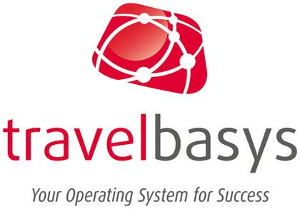 travel-BA.Sys GmbH & Co. KG