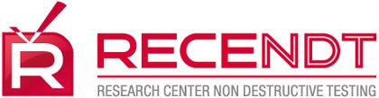 RECENDT – Research Center for Non-Destructive Testing GmbH