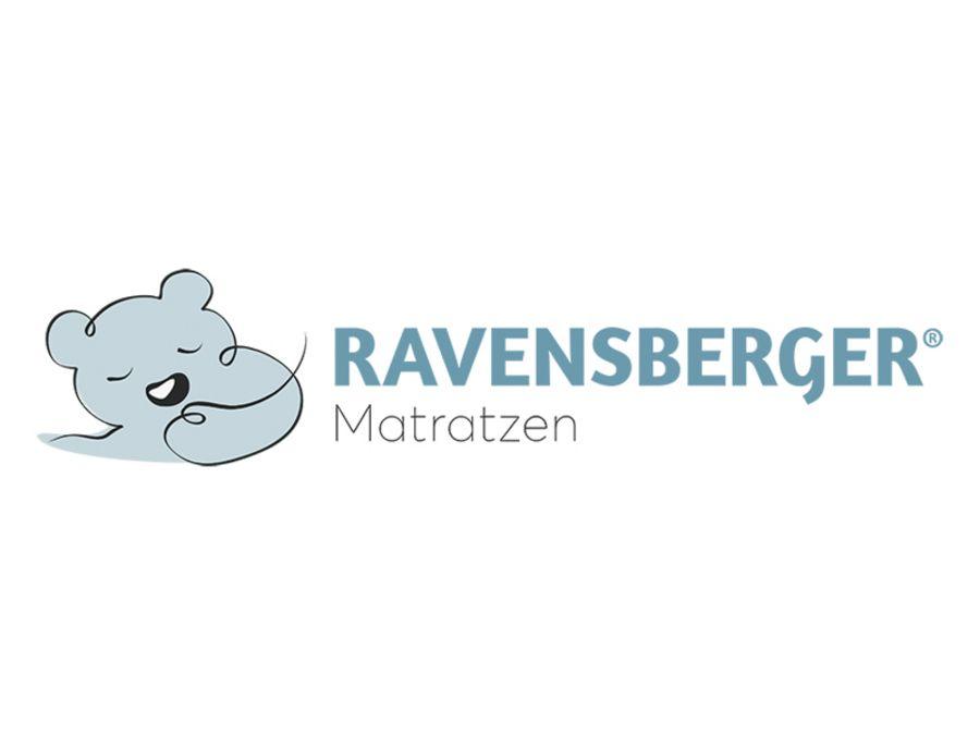 Ravensberger Matratzen Forum