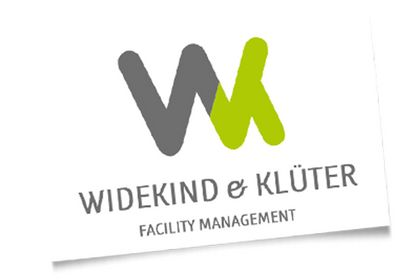 WK-Facility Management GmbH