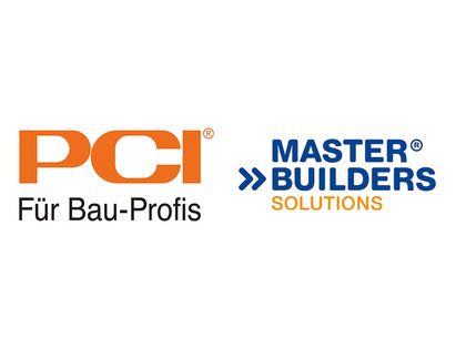 PCI Bauprodukte AG - Master Builders Solutions