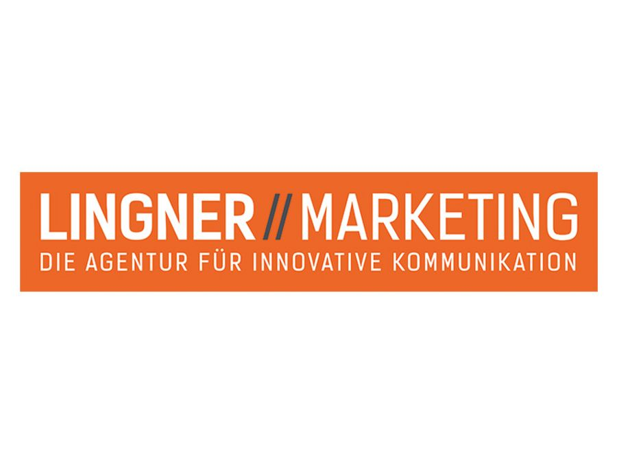 Marketing Communications Services S. Lingner GmbH