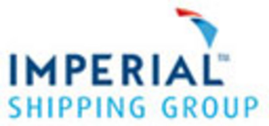 IMPERIAL Shipping Holding GmbH