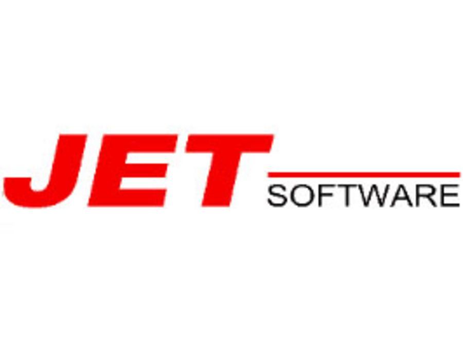 JET-Software GmbH