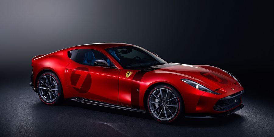 Gruppo Ferrari Spa Wirtschaftsforum De