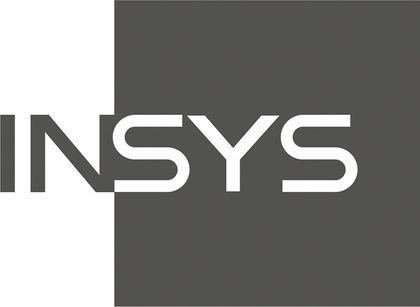 INSYS MICROELECTRONICS GmbH