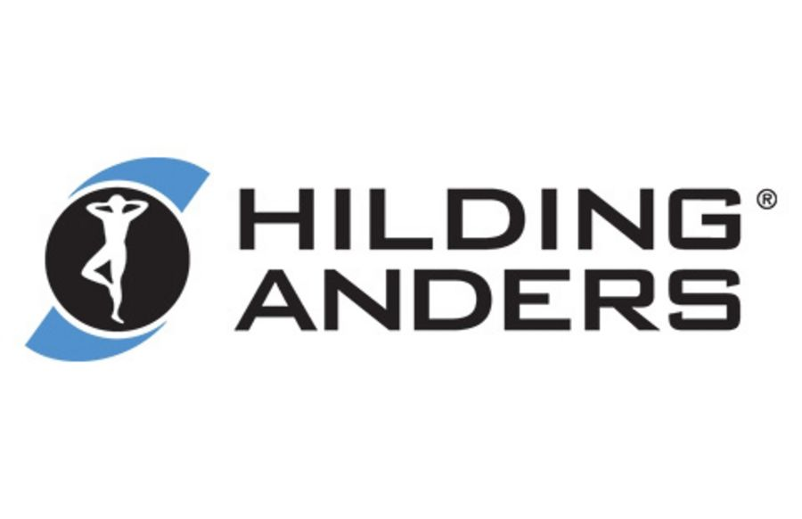 Hilding Anders Switzerland AG