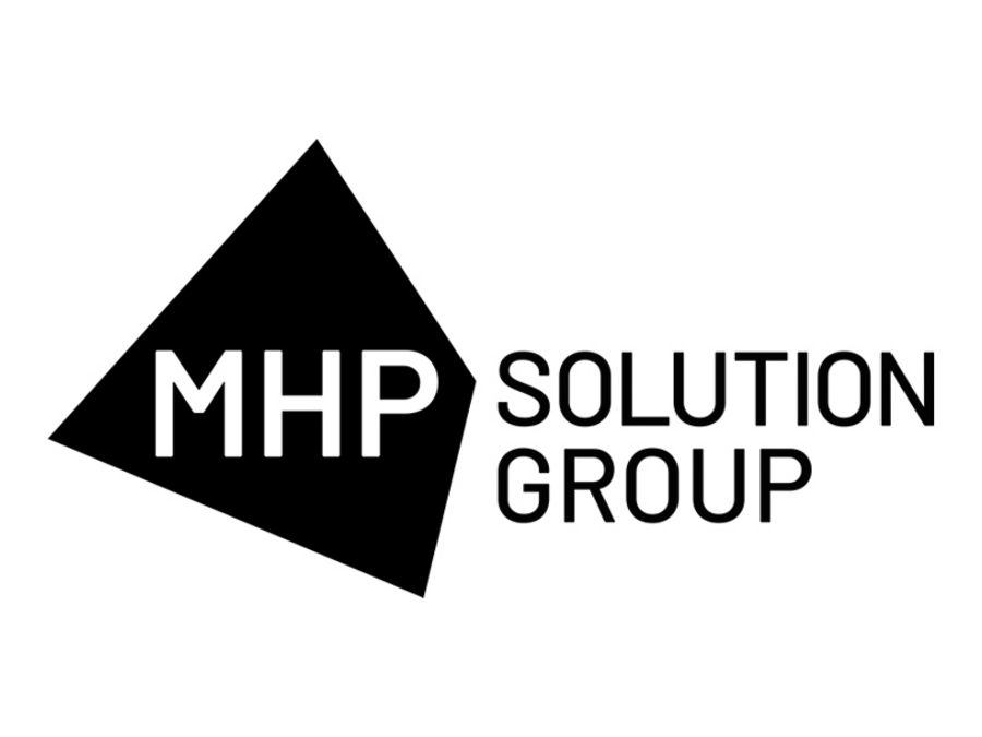 MHP Solution Group GmbH