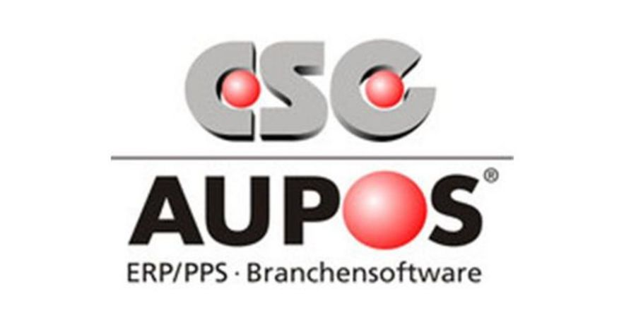 CSG AUPOS Software Solutions GmbH