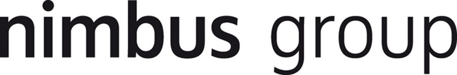 Nimbus Group GmbH