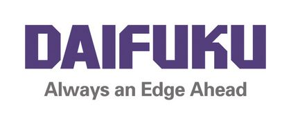 Daifuku Europe Ltd.