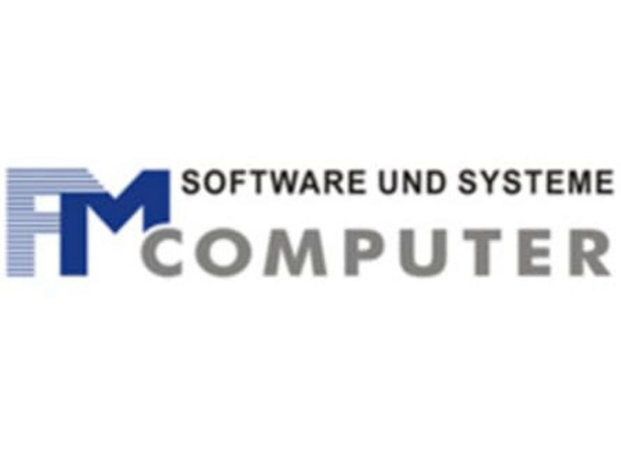 FMComputer Software und Systeme GmbH & Co.KG