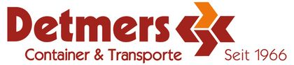 Detmers – Spedition Detmers – Transport GmbH
