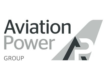 AviationPower GmbH