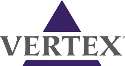 Vertex Pharmaceuticals (Germany) GmbH