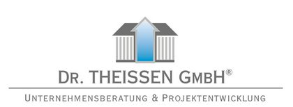 Dr. Theissen GmbH - Direktion Münster